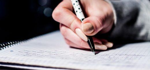 méthodologie de la dissertation en droit