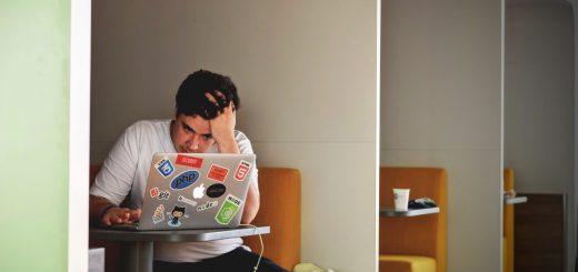 astuces concentration pour étudiant en droit