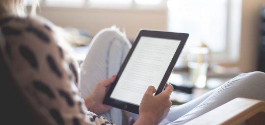 lecture rapide durant les études de droit