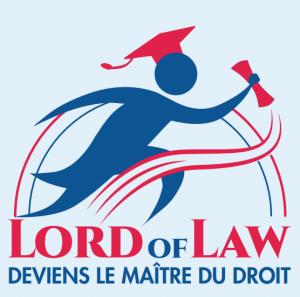 outils révolutionnaire pour l'étudiant en droit ?