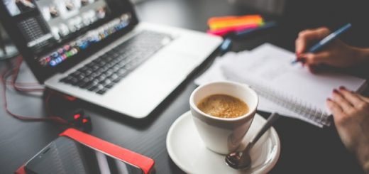 3 moyens de travailler moins