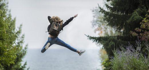 10 habitudes du parfait étudiant pour réussir