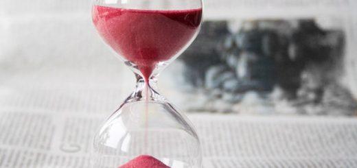améliorer votre gestion du temps