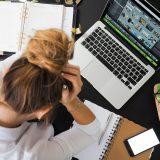 Comment faire face à une situation stressante ?