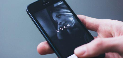 La requalification en contrat de travail d'un chauffeur Uber